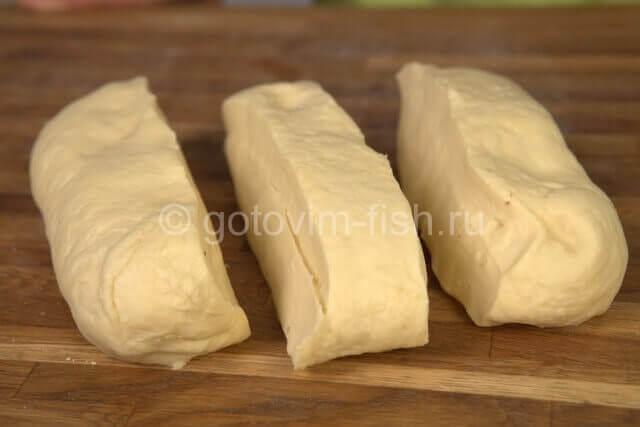 Рецепт солянки для мультиварки для redmond