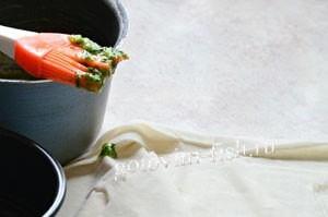 Кулинарная кисть